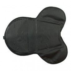 Гель на седло Horze SEAT SAVER