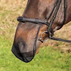 Маска противомоскитная на нос