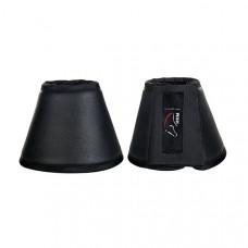 Колокольчики из иск.кожи HKM Soft Comfort