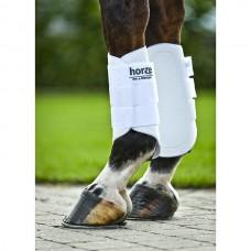 Ногавки с подкладкой из шерсти HORZE - 20%