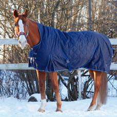 Попона зимняя денниковая MIU SportLine Perfect Horse
