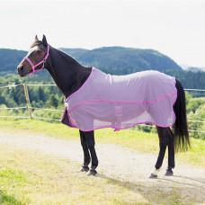 Попона для выступлений Horze Pony