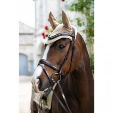 Ушки для лошади HKM Elemento