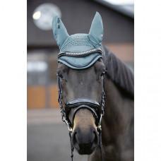 Ушки для лошади HKM Speed