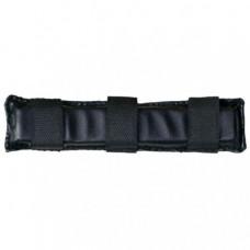 Гелевая подкладка под капсюль/цепочку Tattini