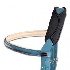 Гелевая подкладка для затылочного ремня WH