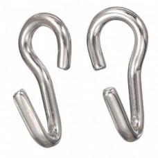 Крючки для мундштука Tattini