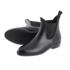 Ботинки с мехом ELT GREENLAND