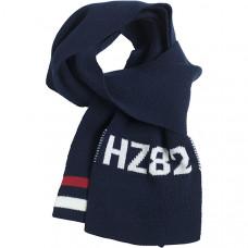 Шарф Horze HZ82
