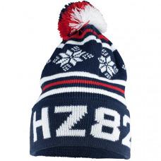 Шапка Horze HZ82