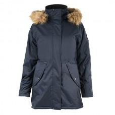 Куртка женская удлиненная B Vertigo VIVIAN