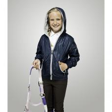 Куртка детская Horze ANNA