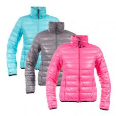 Куртка с легким утеплением Horze ALYSSA