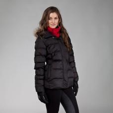 Куртка женская Horze BRITTA