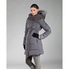 Куртка женская Horze ALESSA