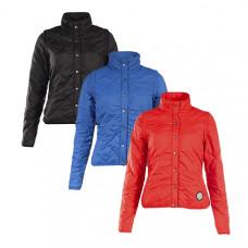 Куртка женская 2в1 Horze SUPREME RAMONA