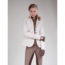Куртка стеганая женская Horze ANTONIE