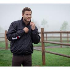 Куртка-ветровка унисекс Horze ONE4ALL