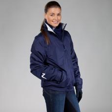 Куртка-ветровка унисекс ONE4ALL