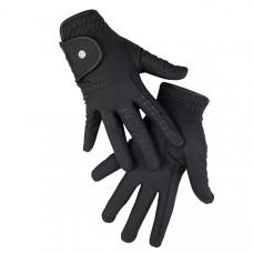 Перчатки HKM Grip Style