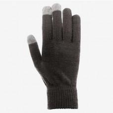 Перчатки детские зимние с тач-скрином Horze PERRI