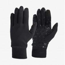 Перчатки зимние на флисе Horze AVERY
