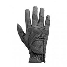 Перчатки UVEX i-performance 2