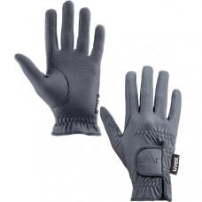Перчатки UVEX Sportstyle