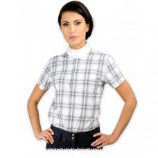 Рубашка для выступлений Fair Play LAURA