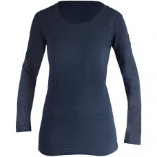 Рубашка женская Horze JADE
