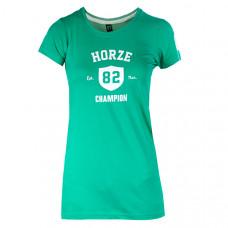Футболка Horze SANDY