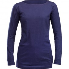 Рубашка женская Horze MYA