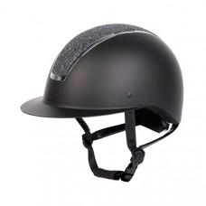 Шлем защитный Harry's Horse ROYAL SPARKLE