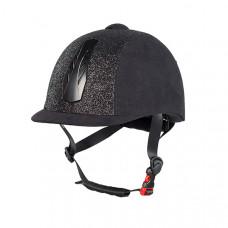 Шлем SUPREME TRITON GALAXY