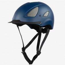Шлем с вентиляцией Horze ORBITAL VG1