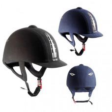 Шлем защитный Tattini PRO