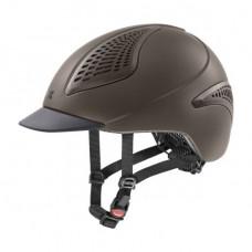 Шлем UVEX Exxential II