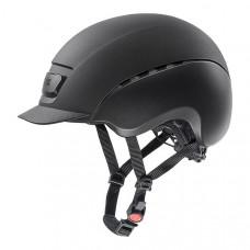 Шлем UVEX Elexxion