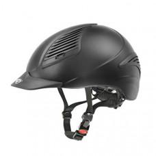 Шлем UVEX Exxential