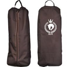 Сумка-чехол для уздечек 1KM MIU Premium Bag