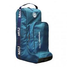Сумка для сапог 1KM My travel boots BAG