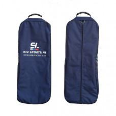 Сумка-чехол для уздечек 1KM MIU SportLine Bag