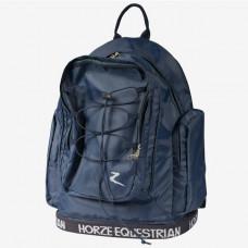 Рюкзак Horze