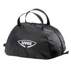 Сумка для шлема UVEX Equestrian