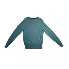 Пуловер HORZE -50%