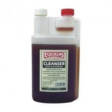 Cleanser - Клинзер, 1 литр