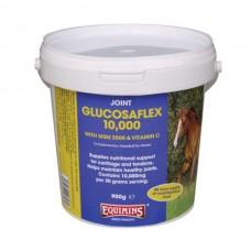 Glucosaflex 10,000 Joint Supplement - Глюкозафлекс, 900гр