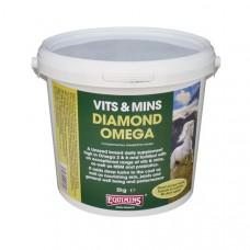 Diamond Omega - Даймонд Омега, 2 кг