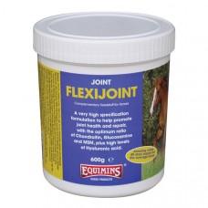 Flexijoint Cartilage Supplement - Флексиджоинт, 600 гр