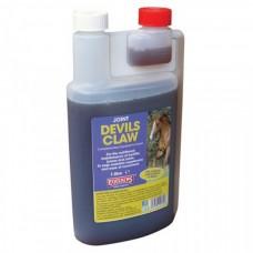 Devils Claw Liquid - Дьявольский коготь, 1 литр